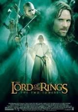 El Señor de los anillos 2 online (2002) Español latino descargar pelicula completa