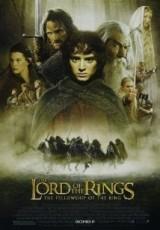 El Señor de los anillos 1 online (2001) Español latino descargar pelicula completa