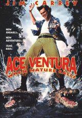 Ace Ventura 2 online (1996) Español latino descargar pelicula completa