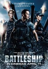 Battleship online (2012) Español latino descargar pelicula completa