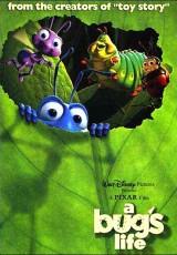 Bichos una aventura en miniatura online (1998) Español latino descargar pelicula completa