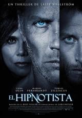 El hipnotista online (2012) Español latino descargar pelicula completa