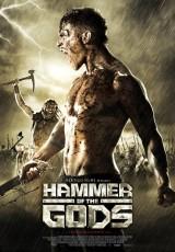El martillo de los dioses online (2013) Español latino descargar pelicula completa