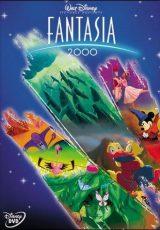 Fantasia Disney (2000) online Español latino descargar pelicula completa