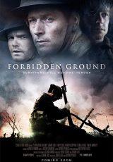 Forbidden Ground online (2013) Español latino descargar pelicula completa