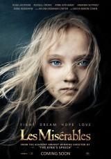 Los miserables online (2012) Español latino descargar pelicula completa