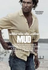 Mud online (2013 ) Español latino descargar pelicula completa