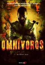 Omnívoros online (2013) Español latino descargar pelicula completa