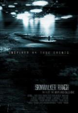 Skinwalker Ranch online (2013) Español latino descargar pelicula completa