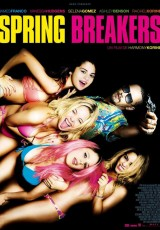 Spring Breakers online (2013) Español latino descargar pelicula completa