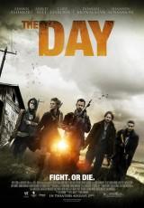 The Day online (2011) Español latino descargar pelicula completa