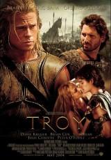 Troya online (2004) Español latino descargar pelicula completa