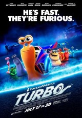 Turbo online (2013) Español latino descargar pelicula completa