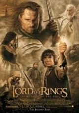 El Señor de los anillos 3 online (2003) Español latino descargar pelicula completa