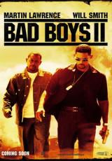 Bad Boys 2 online (2003) Español latino descargar pelicula completa