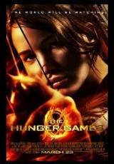Los juegos del hambre 1 online (2012) Español latino descargar pelicula completa