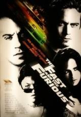 Rapido y furioso 1 online (2001) Español latino descargar pelicula completa