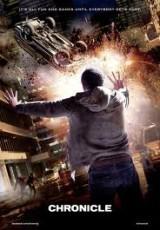 Poder sin limites online (2012) Español latino pelicula completa