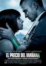 El precio del mañana online (2011) Español latino descargar pelicula completa
