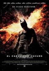 Batman El caballero oscuro: La leyenda renace online (2012) Español latino descargar pelicula completa
