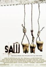 Saw 3 online (2010) Español latino descargar pelicula completa