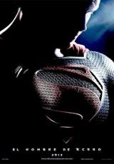 Superman El Hombre de Acero Online (2013) Español latino descargar pelicula completa