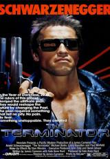 Terminator 1 online (1984) Español latino descargar pelicula completa