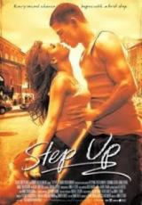 Step Up 1 online (2006) Español latino descargar pelicula completa