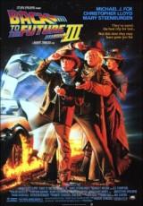 Volver al futuro 3 online (1990) Español latino descargar pelicula completa