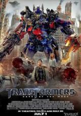 Transformers 3 online (2011) Español latino descargar pelicula completa
