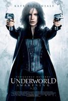 Underworld 4 online (2012) Español latino descargar pelicula completa