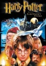 Harry Potter 1 online (2001) Español latino descargar pelicula completa
