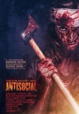Antisocial online (2013) Español latino descargar pelicula completa