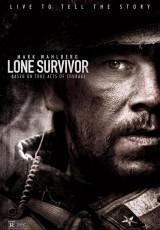 El unico superviviente online (2013) Español latino descargar pelicula completa