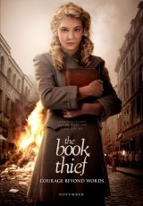 La ladrona de libros online (2013) Español latino descargar pelicula completa