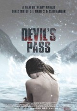 The Dyatlov Pass Incident online (2013) Español latino descargar pelicula completa
