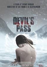 The Dyatlov Pass Incident online (2013) Español latino descargar pelicula completa