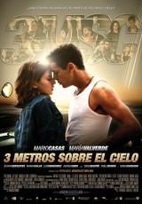 Tres metros sobre el cielo online (2010) Español latino descargar pelicula completa