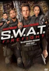 S.W.A.T. 2 online (2011) Español latino descargar pelicula completa