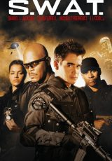 S.W.A.T. online (2003) Español latino descargar pelicula completa