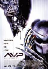 Alien vs. depredador online (2004) Español latino pelicula completa