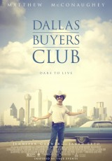 Dallas Buyers Club online (2013) Español latino descargar pelicula completa