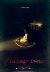El heredero del diablo Online (2014) Español latino descargar pelicula completa