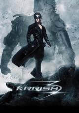Krrish 3 online (2013) Español latino descargar pelicula completa