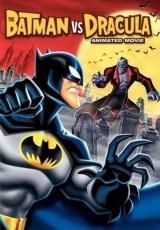 Batman contra Dracula online (2005) Español latino descargar pelicula completa