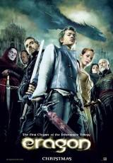 Eragon online (2006) Español latino descargar pelicula completa