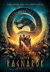 La leyenda de Ragnarok Online (2013) Español latino descargar pelicula completa
