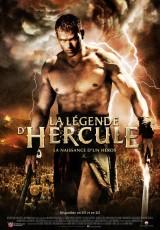 Hércules El origen de la leyenda Online (2014) Español latino descargar pelicula completa