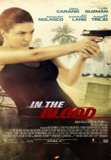 In the Blood online (2014) Español latino descargar pelicula completa