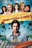 El Milagro de Henry Poole Online (2011) Español latino pelicula completa